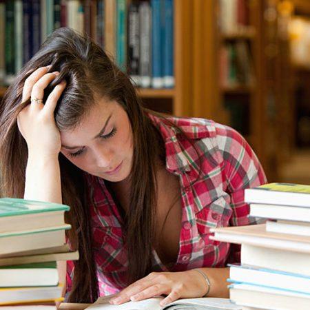 E-learning Courses