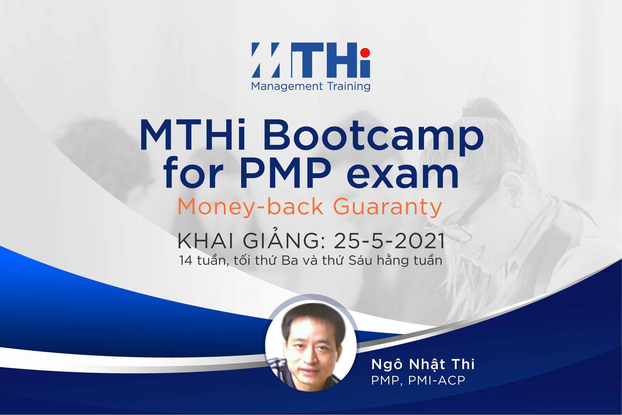 BannerTuyenSinhT5-Bootcamp